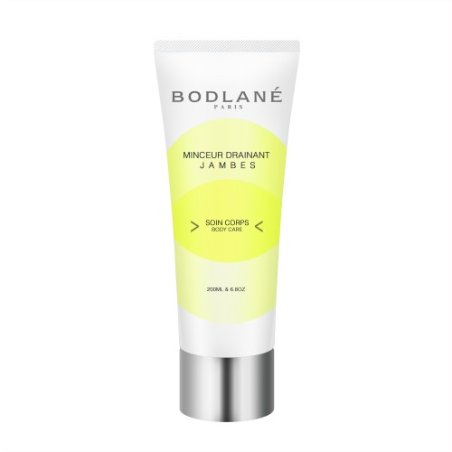 Whole Body Slimming Cream